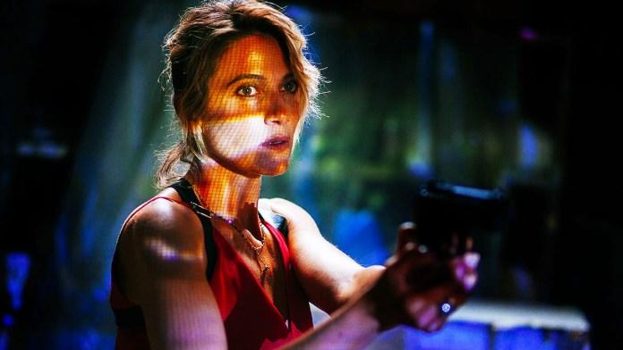 Sergio Castellitto, Anna Foglietta e Lorenzo Richelmy sono le tre star del nuovo film di Giacomo Cimini, Il talento del calabrone.