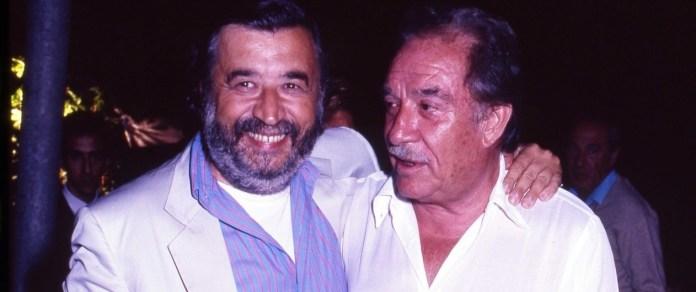 Ultimo minuto (1987), film di Pupi Avati.