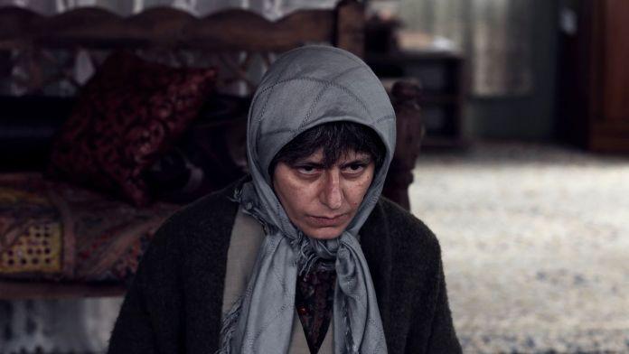 Botox, film del 2019 diretto da Kaveh Mazaheri.