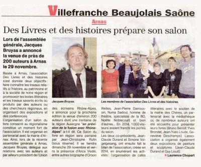 patriote beaujolais 151022