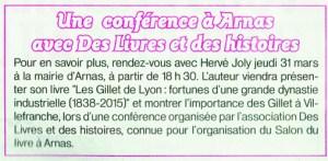 conf_Gillet_Lyon_patriote160324_DL&DH