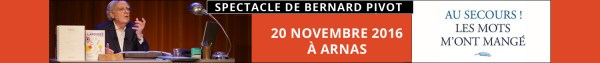 Banniere_Des_livres_en_Beaujolais_Bernard_Pivot