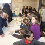 SDL Beaujolais - Enfants Ecoles Arnas - Photo_JJ-Nicoud