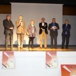 SDL Beaujolais - Les officiels et les sponsors - Photo Jean-Jacques Nicoud