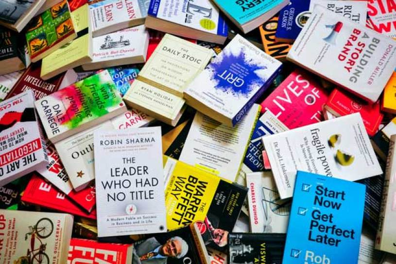 des-livres-pour-réussir-je-me-lance-deux-defis-en-meme-temps-liberté-financière-le-développement-personnel-business-entreprenariat