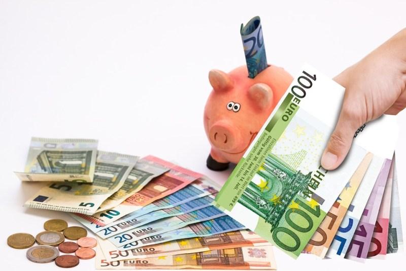 pere-riche-pere-pauvre-education-financiere-des-livres-pour-réussir