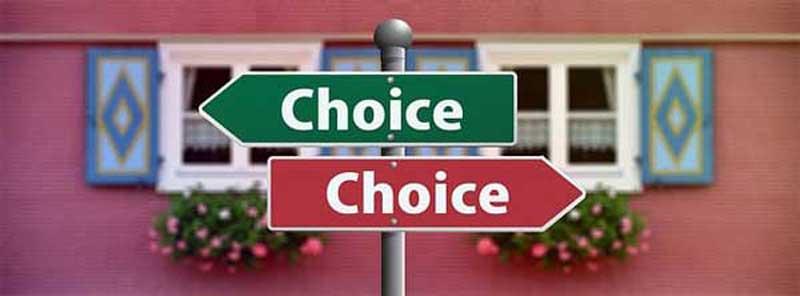 L'effet-cumulé-les-choix-des-livres-pour-réussir