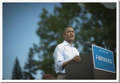 Palais de mémoire notes discours Obama