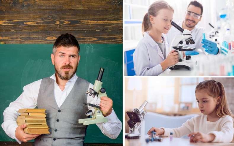soutien scolaire gratuit apprendre erreur pédagogie active apprentissages autonomes