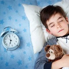 soutien scolaire sommeil apprendre