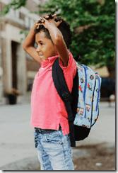 certaines conditions peuvent favoriser l'apprentissage des enfants