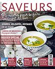 saveurs-cover-110-SA207