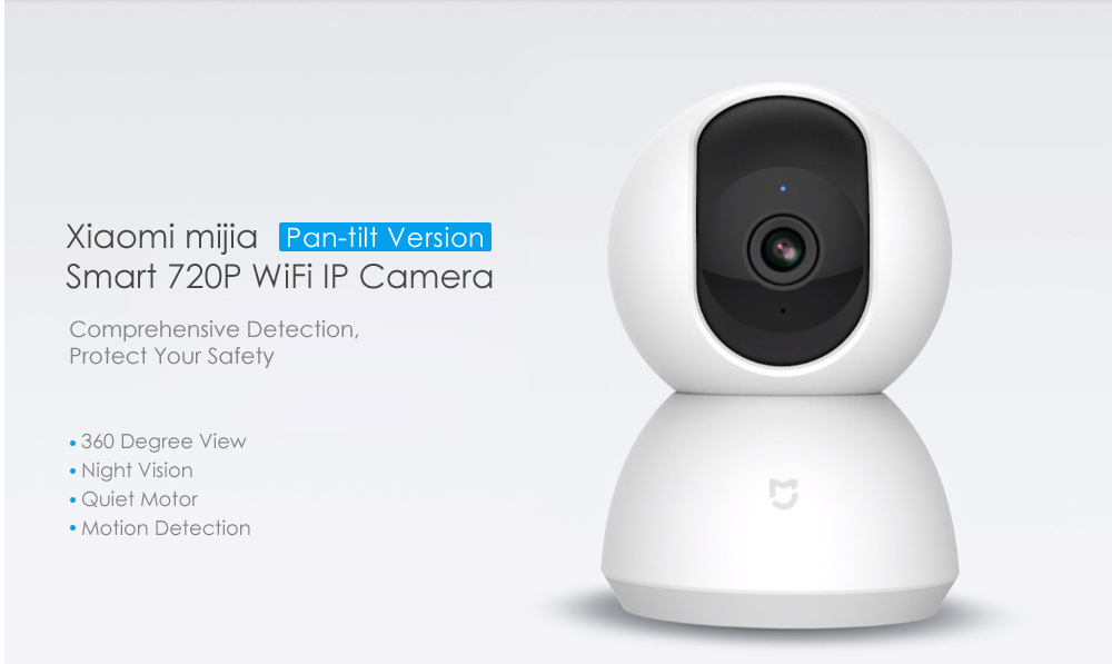 Image Result For Smart Home Wifi Security Camera