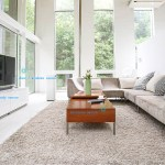 Modernize your Home with Xiaomi Smart Home Suite
