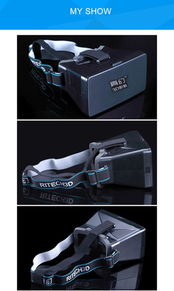 quality and affordable vr headset to buy in 2017, buy cheap vr headset, inexpensive vr headset to buy, quality cheap vr headset