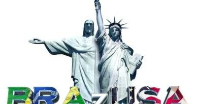 Brazil-Usa