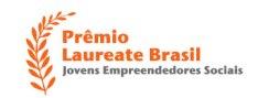 logo-premio-laureate-brasil