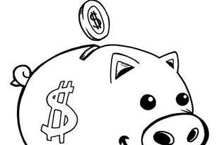 miki-porco-cofre-moeda