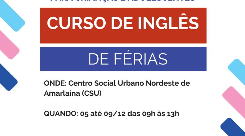 curso-de-ingles-matricula-2