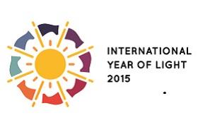 Ano-Internacional-da-Luz_2015