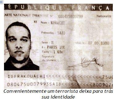 Wilson Ferreira 5