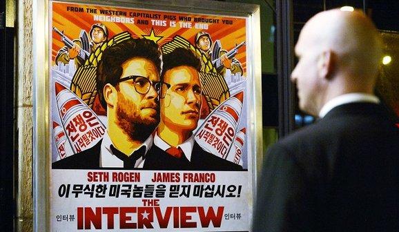 filme-a-entrevista-coreia-do-norte