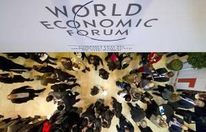 forum_economico_mundial_1g_20120125