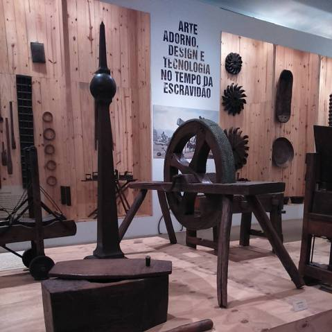 museu afro brasil_2301