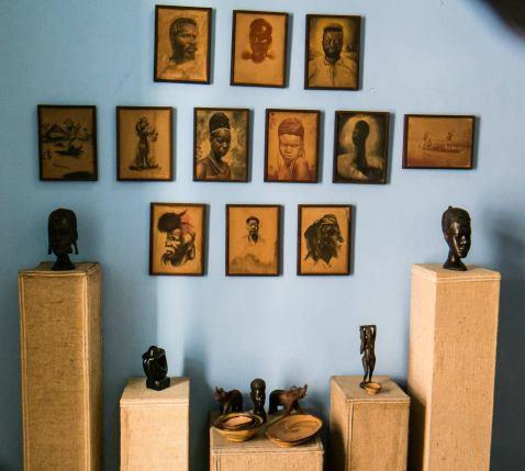 museu do negro rio_2301