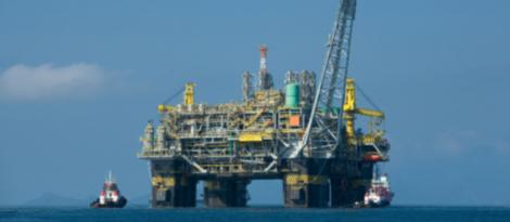 Petrobras: a seta do tempo se quebrou? Desistimos?