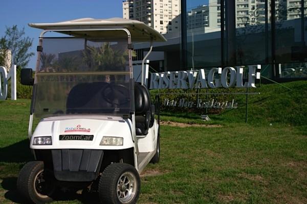 Rio golfe 2