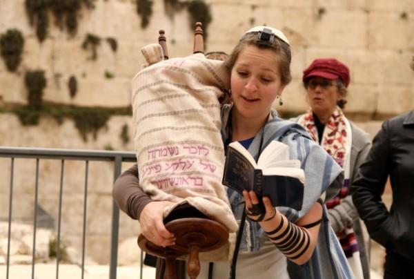 womanjerusalem(1)