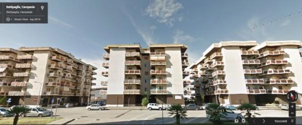 ApartamentoTroccoli