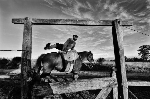 Foto Tadeo Vilani