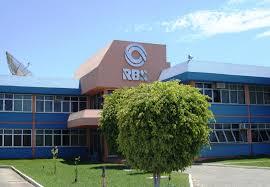 RBS: práticas criminosas investigadas