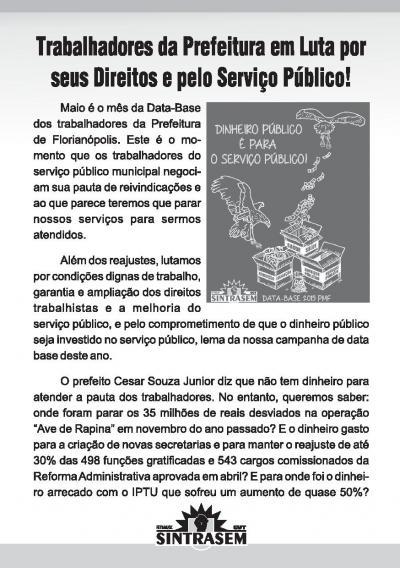 carta_aberta_08-05_2-page-001