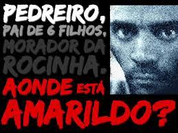 Amarildo
