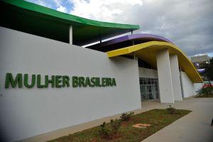 FRP_Casa-da-Mulher-Brasileira_05292015002