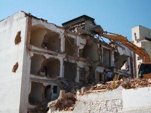 edificio-mussi-floripa (1)