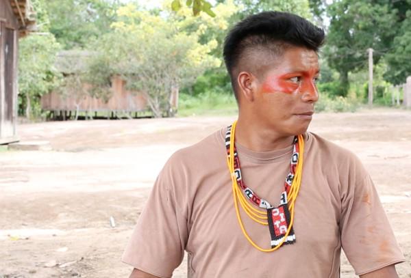 indios2