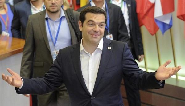 Premiê da Grécia renuncia ao cargo e convoca eleições antecipadas