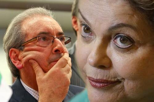 Brasil: A ilegitimidade institucional