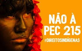 Comissão especial encerra reunião sem votar PEC das Terras Indígenas