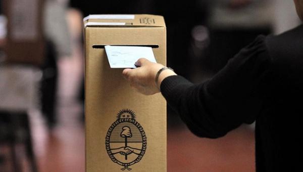 Eleições na Argentina, Guatemala, Haiti e Colômbia