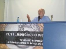 Auditoria prof