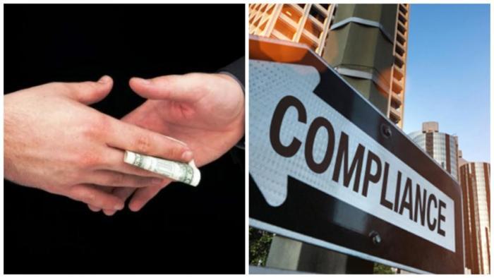 A campanha anticorrupção e a indústria do compliance