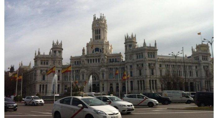 Daesh faz novas ameaças a Espanha e Portugal