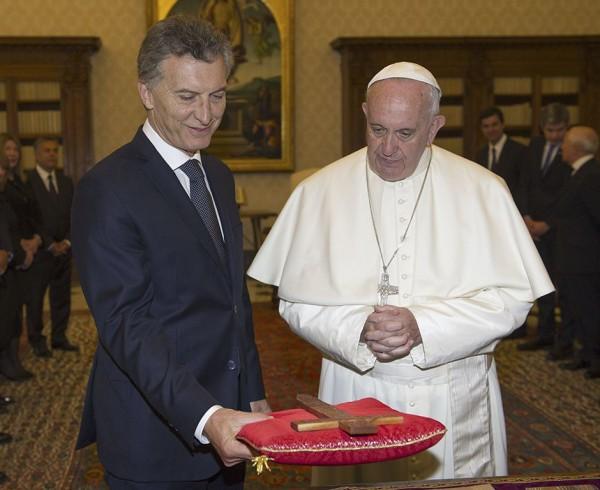 Foto: Claudio Onorati, Reuters