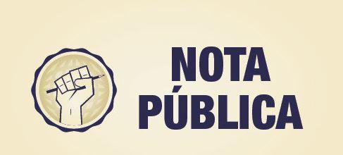 Deschamps autoritário não permite reposição da greve geral do dia 11/11