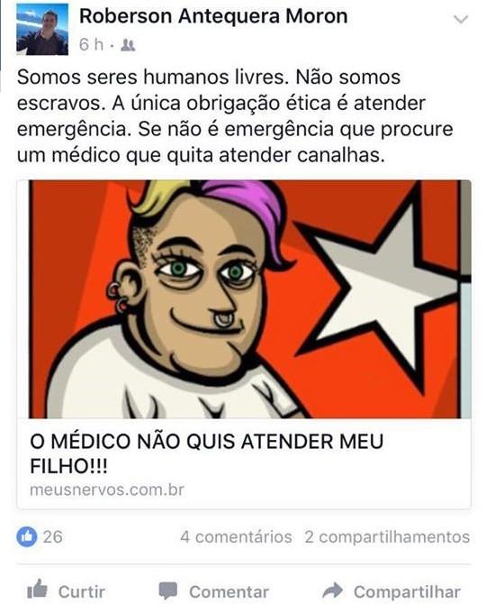 medico-bauro-540x670
